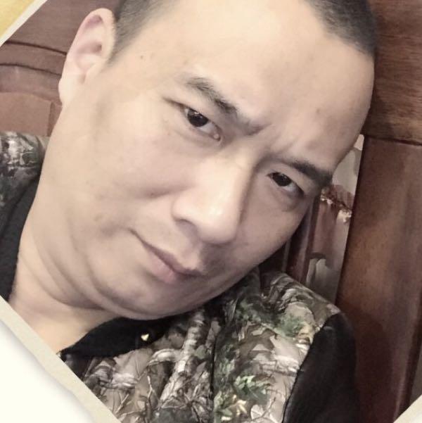 顾云峰 最新采购和商业信息
