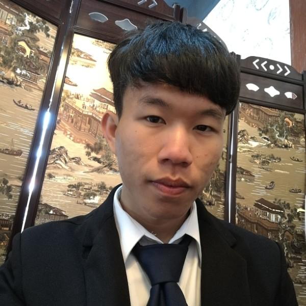 来自邓堃伟发布的商务合作信息:... - 上海倍琪房地产营销策划有限公司