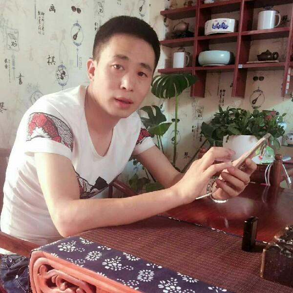 来自陈宏涛发布的供应信息:... - 西安昊伟商贸有限公司