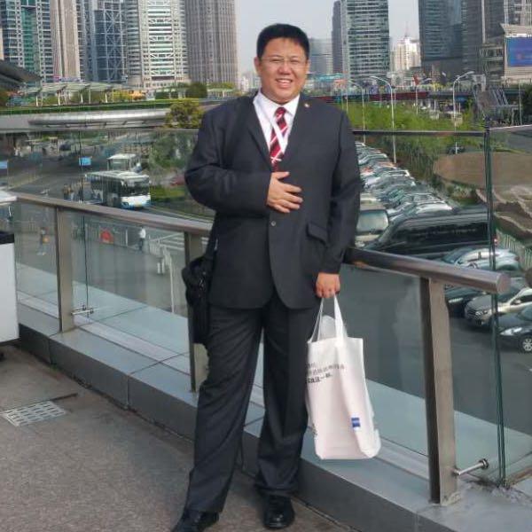 来自何曦发布的供应信息:... - 沈机集团昆明机床股份有限公司