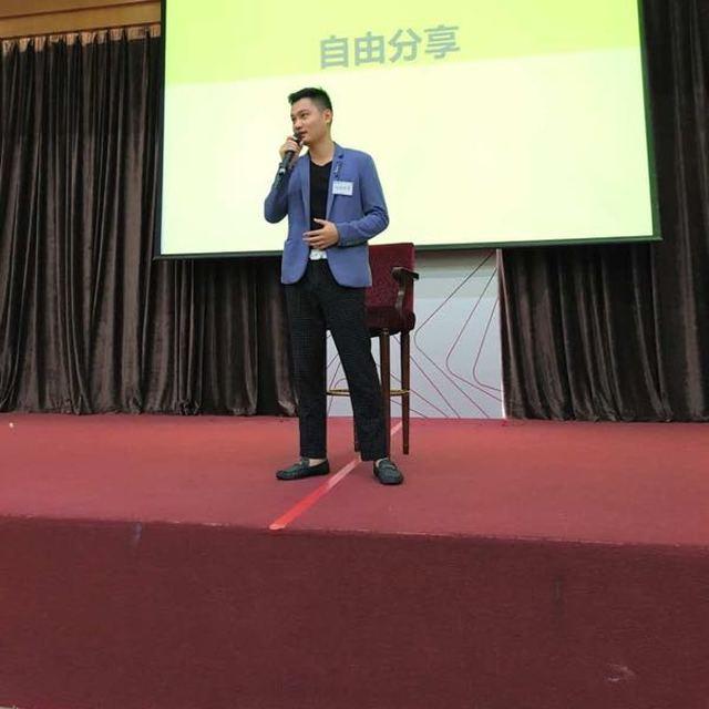 刘胡允智 最新采购和商业信息