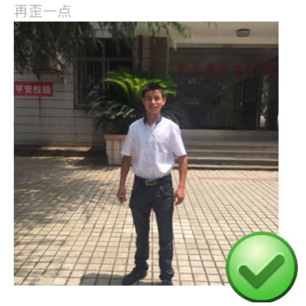 来自李志明发布的供应信息:集成墙板装饰材料... - 广东兔装家装饰工程有限公司