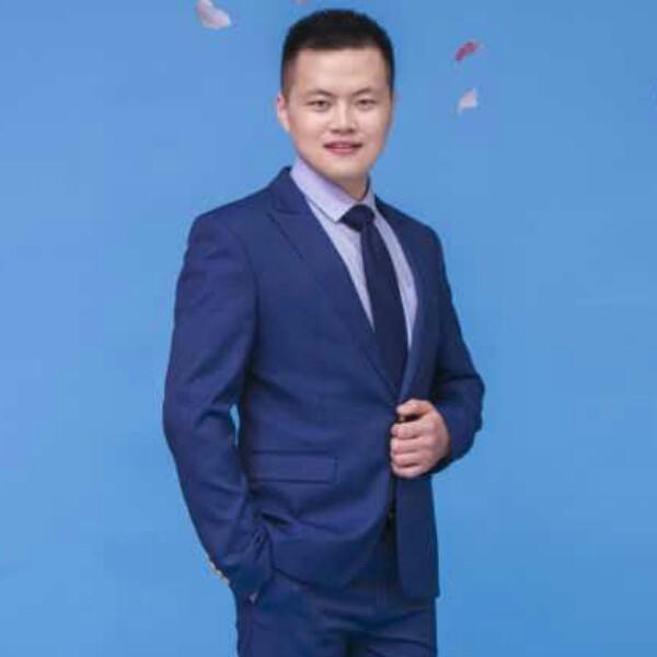 王灿星 最新采购和商业信息