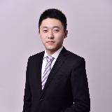 刘晓涛 最新采购和商业信息