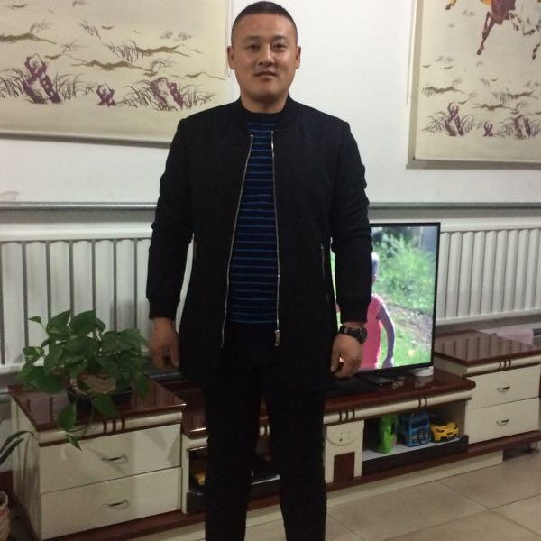 原伟峰 最新采购和商业信息