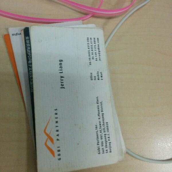 来自김무홍发布的供应信息:... - (주)종합건축사사무소 디에이엠