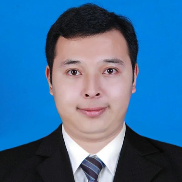 来自陆鹏发布的供应信息:陆师傅原生态小榨菜籽油(5L 1.8L... - 江苏陆师傅粮油科技有限公司