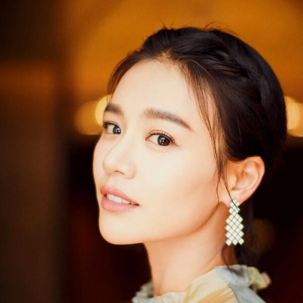 来自Mlii发布的采购信息:韩国化妆品... - 浙江璀璨之星文化发展有限公司