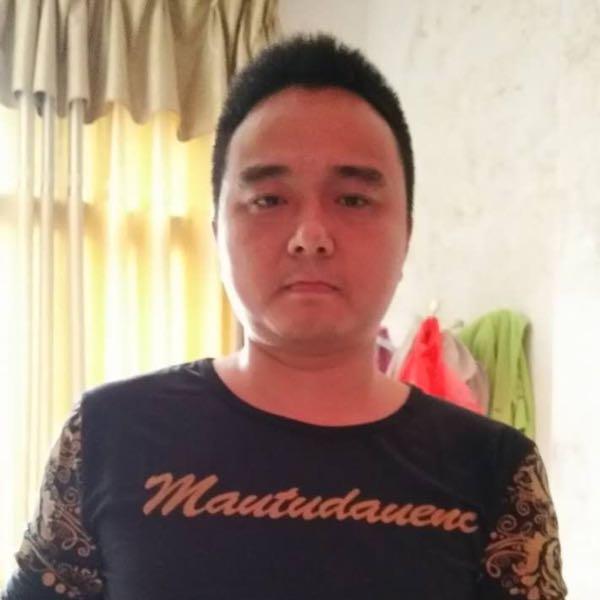 来自杨槟发布的采购信息:[供应] 生产、销售:网丝制品、钢格板,... - 安平县驰标丝网制品有限公司