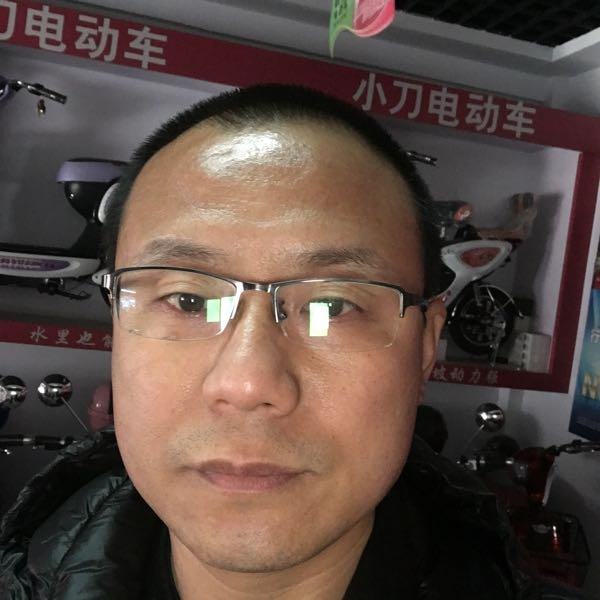 来自王**发布的采购信息:高速、低速四轮电动车酷车电动汽车... - 平陆县城镇宏武电动摩托车经销部