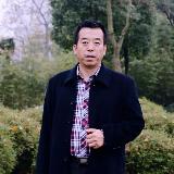 李富勇 最新采购和商业信息