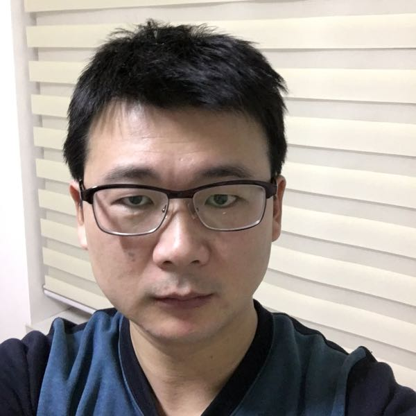 张祥云 最新采购和商业信息