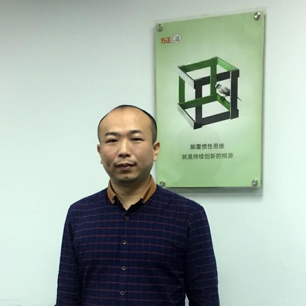 刘少林 最新采购和商业信息