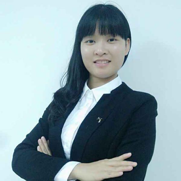 来自黄惠玲发布的招聘信息:... - 中国平安保险(集团)股份有限公司