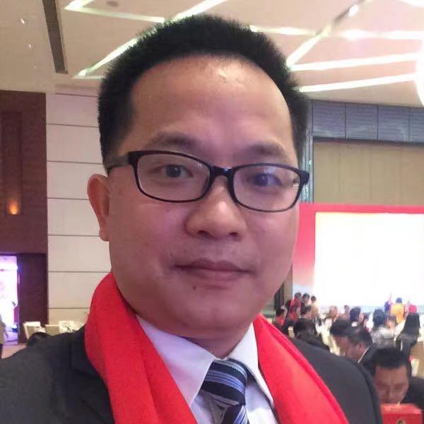 朱东波 最新采购和商业信息