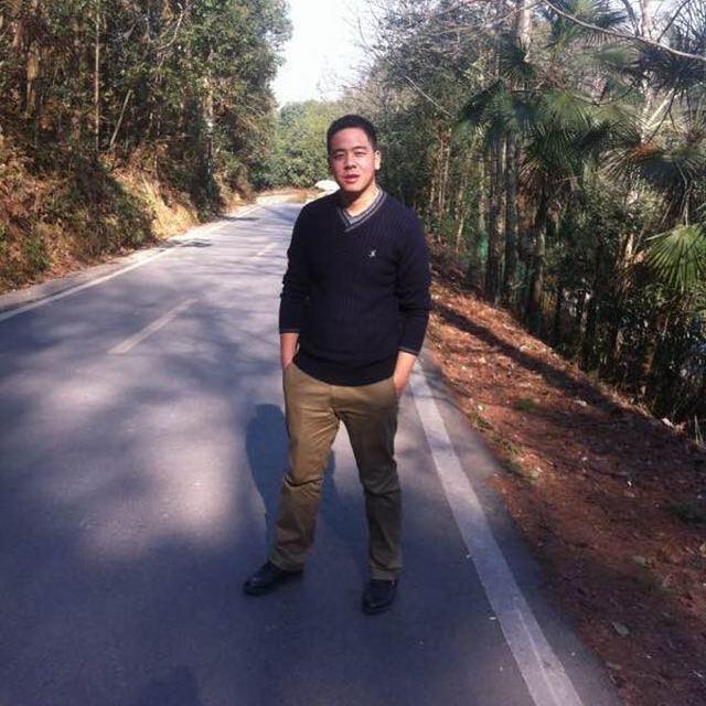 王义波 最新采购和商业信息