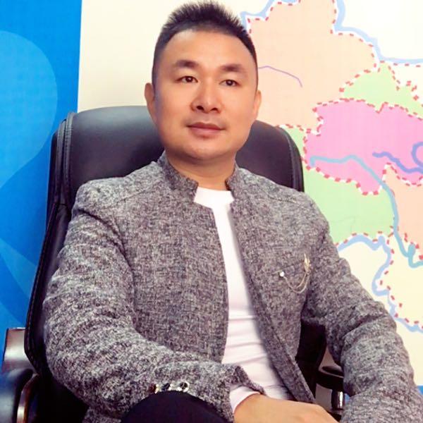 赵文科 最新采购和商业信息