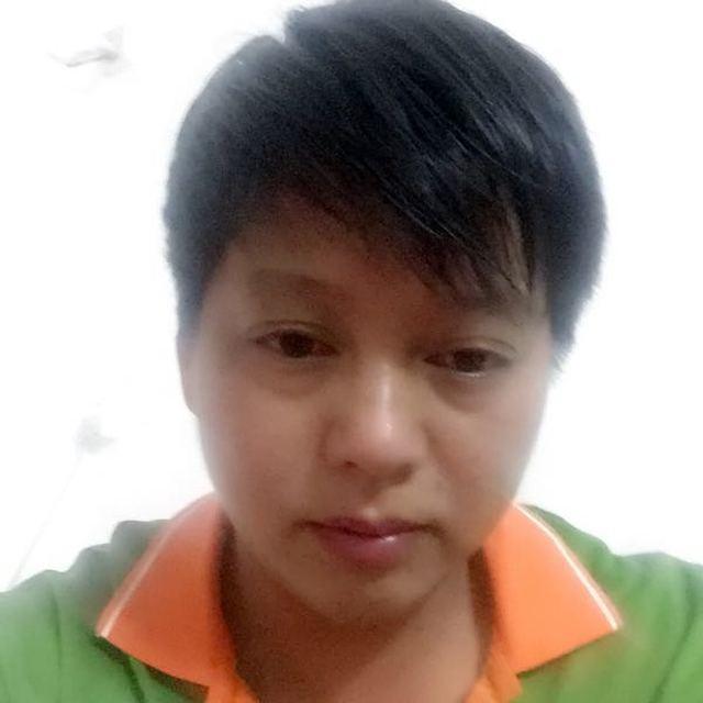 来自黄积善发布的供应信息:照片上的他,一个艰苦的孩纸,来自于中国最... - 东莞市必达信超声波设备有限公司