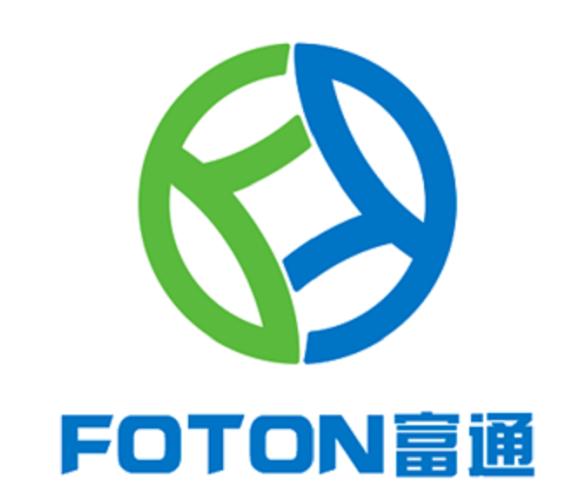 浦北县富通电子科技有限公司 最新采购和商业信息