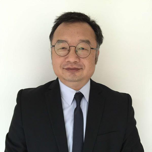 刘安源 最新采购和商业信息