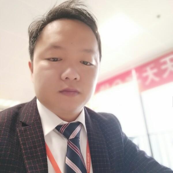江志文 最新采购和商业信息