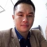 张金华 最新采购和商业信息