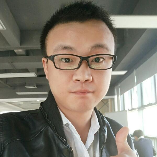 杨云 最新采购和商业信息