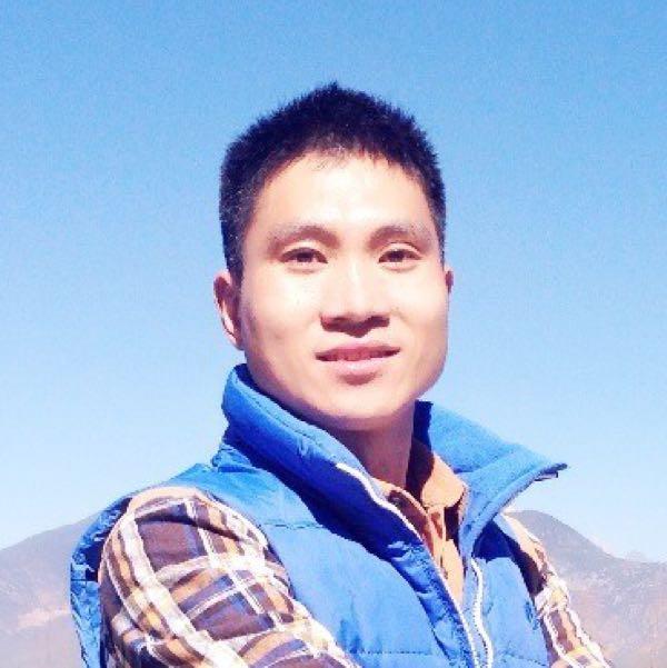 来自杨绪发布的供应信息:竹豆,色选比重,透明袋件重25公斤... - 云南雪景农业科技有限公司