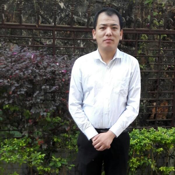 陆峰 最新采购和商业信息