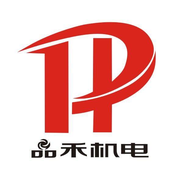 叶进棠 最新采购和商业信息