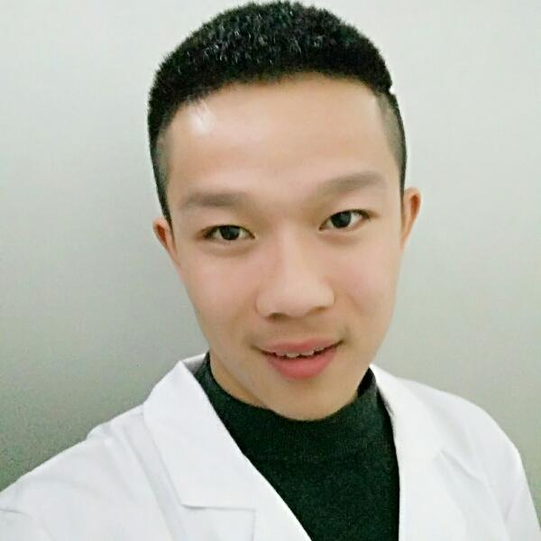 来自陈文凤发布的供应信息:欢迎致电... - 通用生物系统(安徽)有限公司