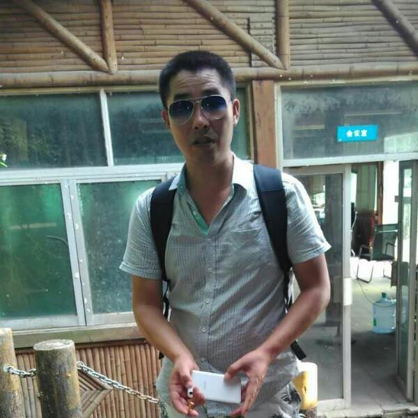 叶伟峰 最新采购和商业信息