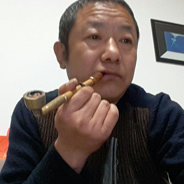 王永辉 最新采购和商业信息