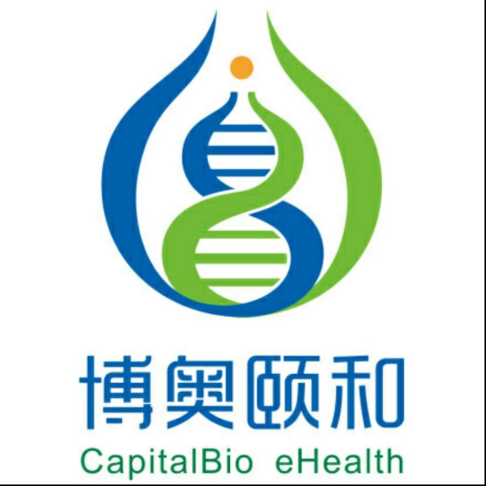 来自M***发布的商务合作信息:博奥颐和基因检测... - 博奥颐和健康科学技术(北京)有限公司