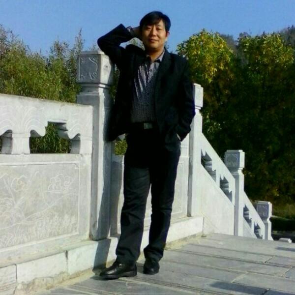 杨左军 最新采购和商业信息