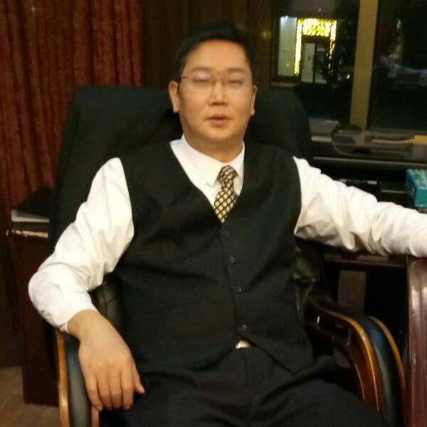 邹青辉 最新采购和商业信息