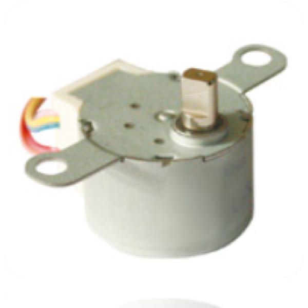 来自章静亚发布的商务合作信息:这是我司专门为卫浴行业研发的电机,盐雾试... - 常州安山电器有限公司