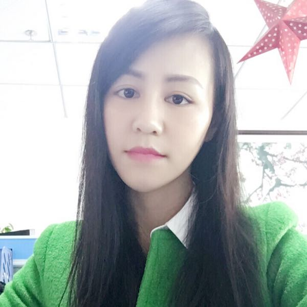 来自张霁发布的招商投资信息:甘油里面加了花瓣,这个花瓣是经过非常多道... - 广州国信生物科技有限公司