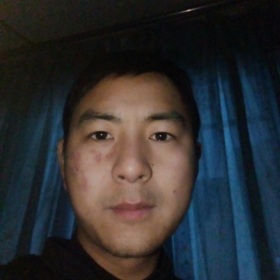 来自黄镇发布的供应信息:... - 中国移动通信集团公司