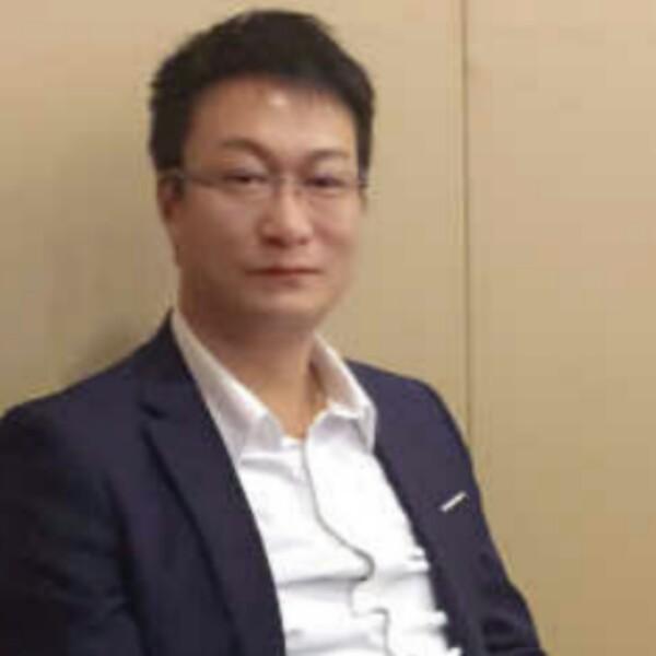 来自马晓鸣发布的供应信息:生物农药... - 武汉科诺生物科技股份有限公司