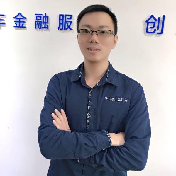 林健荣 最新采购和商业信息