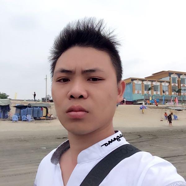 邝俊杰 最新采购和商业信息