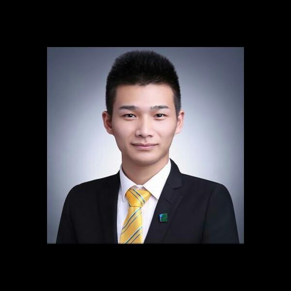 来自王**发布的供应信息:... - 北京麦田房产经纪有限公司