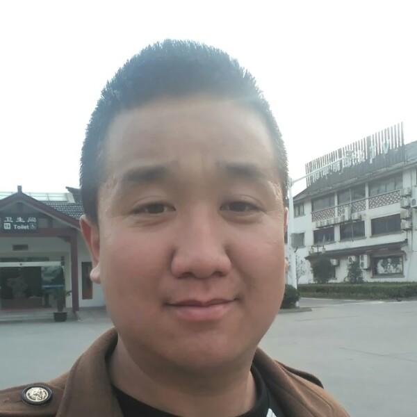 来自李雄发布的商务合作信息:... - 张掖市甘州区实惠广告匾牌制作部