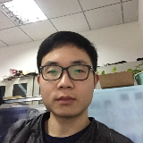 李帅宏 最新采购和商业信息