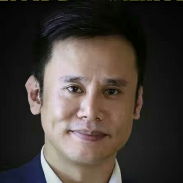 陈宇飞 最新采购和商业信息