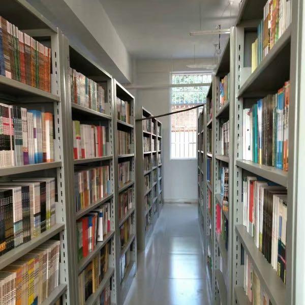 来自李贵琴发布的供应信息:中小学、大中院校、社会图书馆等馆配 图书... - 信阳市智博图书有限公司