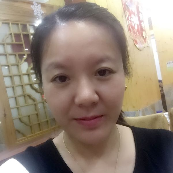 苏晓妮 最新采购和商业信息