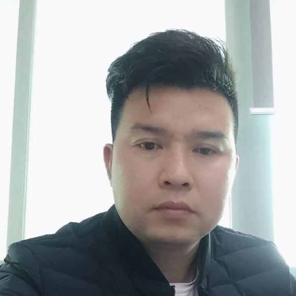 来自张武祥发布的供应信息:我自主生产电脑耳机、耳塞、游戏耳机、蓝牙... - 深圳市亲联电子有限公司