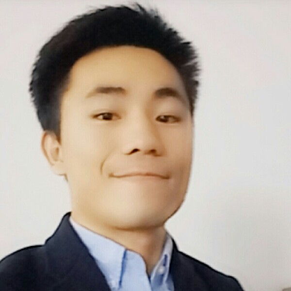 来自王振涛发布的招商投资信息:泰祥鲅鱼水饺连锁加盟店... - 荣成泰祥食品股份有限公司